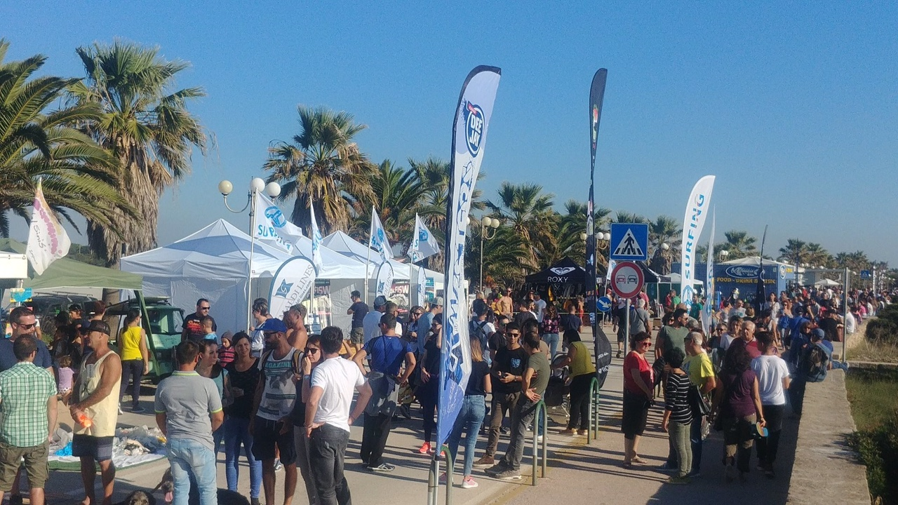 surfvillage_sagradelsurf2017