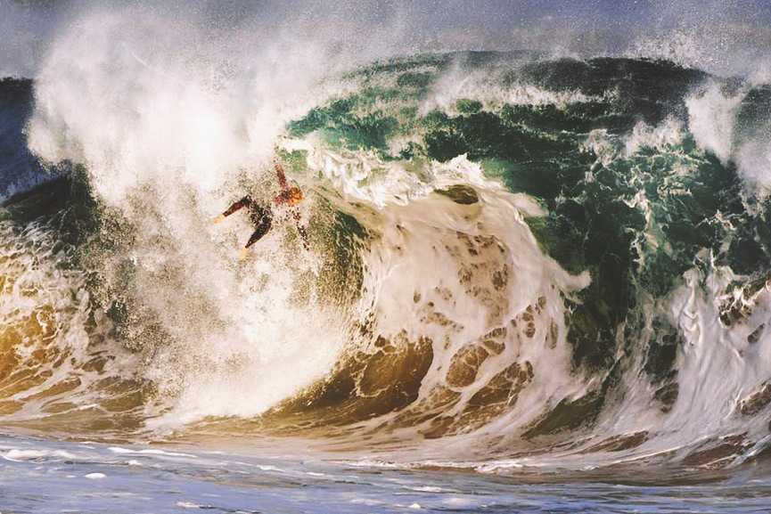 THE WEDGE WIPEOUT COMPILATION