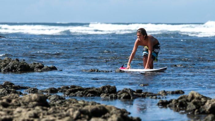 tommaso_noah_pavoni_surfculture