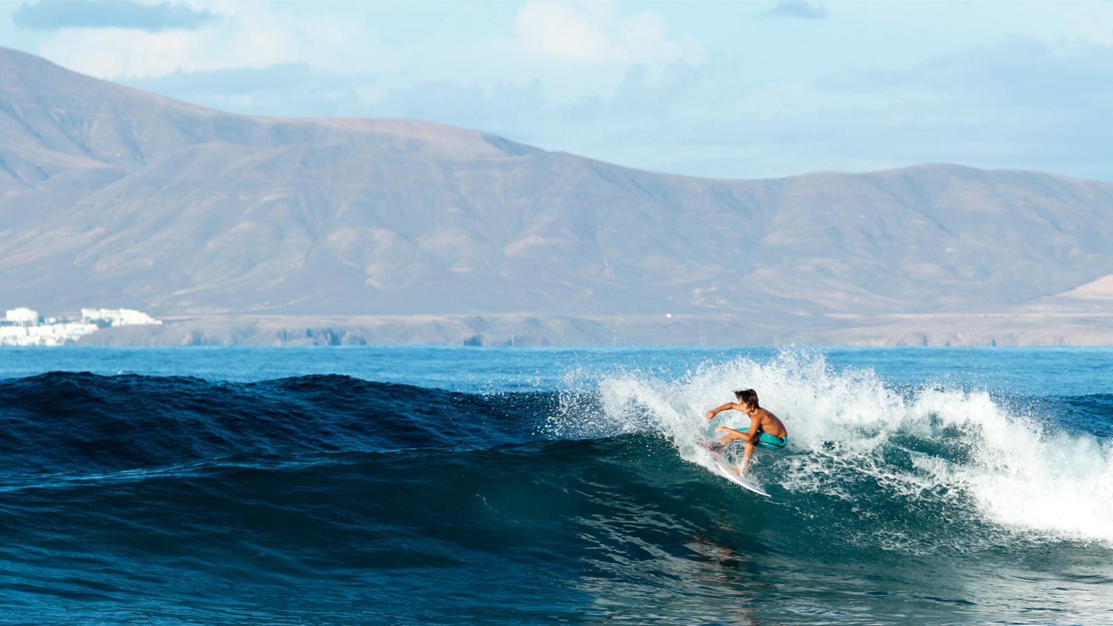 tommaso_noah_pavoni_surfculture_home