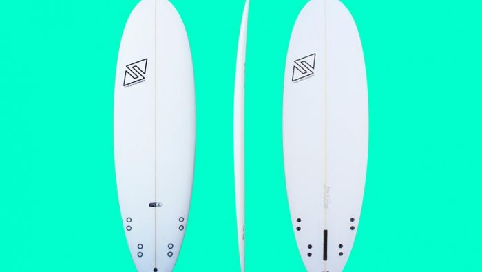 twinsbros-surfboards_the-pill