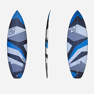 twinsbros_surfboards_blaster2_surfculture