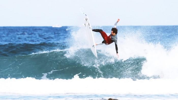 twinsbros surfboards giovanni evangelisti