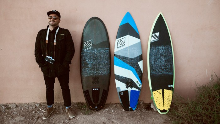 twinsbros_surfboards_nicolabresciani