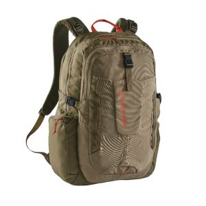 patagonia_PAXAT PACK 32L_surfculture
