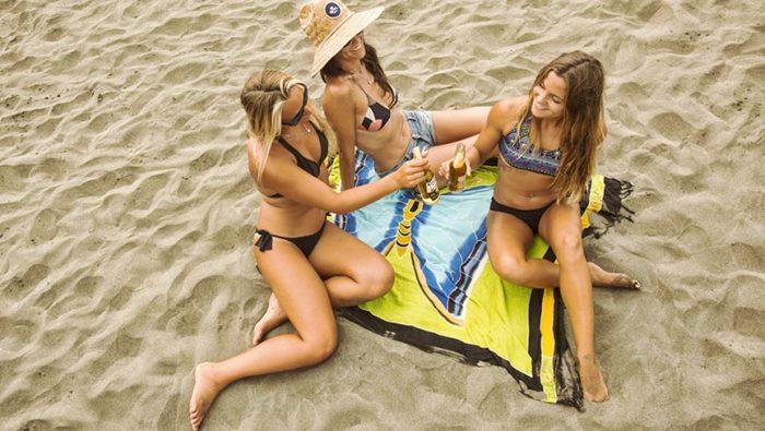 valentina_vitale_corona_surfculture