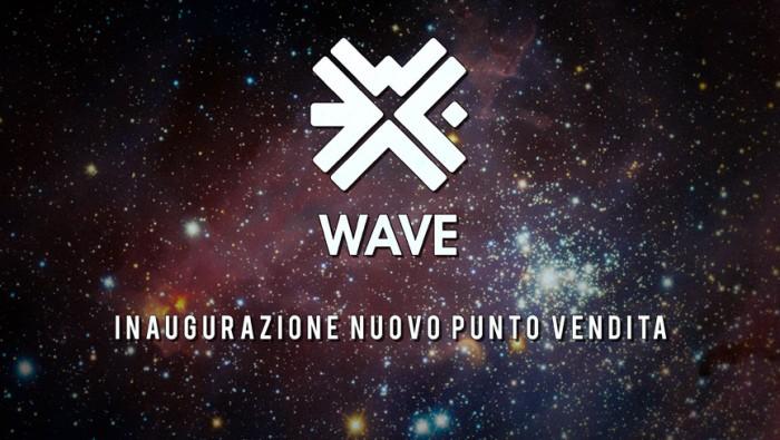 wave_inaugurazione_nuovo_negozio_cinquale_surf