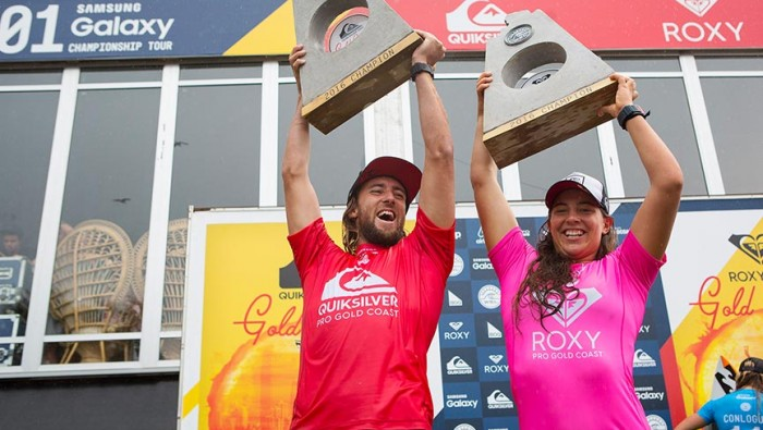 WILKINSON-&-WRIGHT-CLAIM-VICTORY-AT-QUIKSILVER-AND-ROXY-PRO-GOLD-COAST