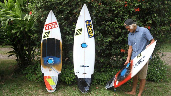 Twinsbros-surfboards-da-il-benvenuto-a-jonas-bachan-nel-proprio-team