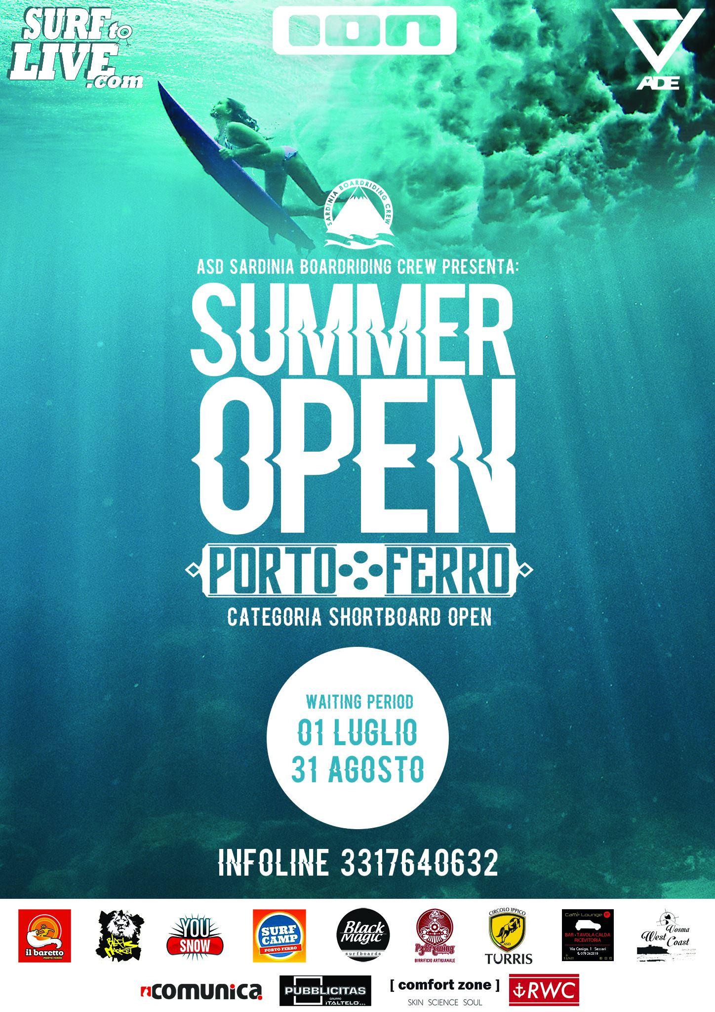 summer_open_2016_porto_ferro