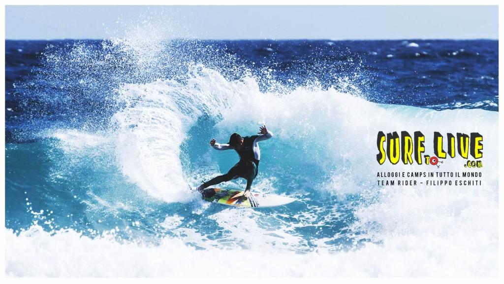 SURFTOLIVE_SurfCulture