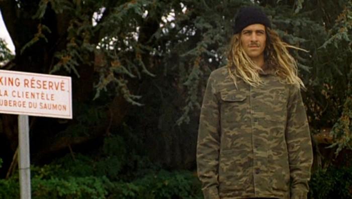 craig_anderson_video_quiksilver_surfculture