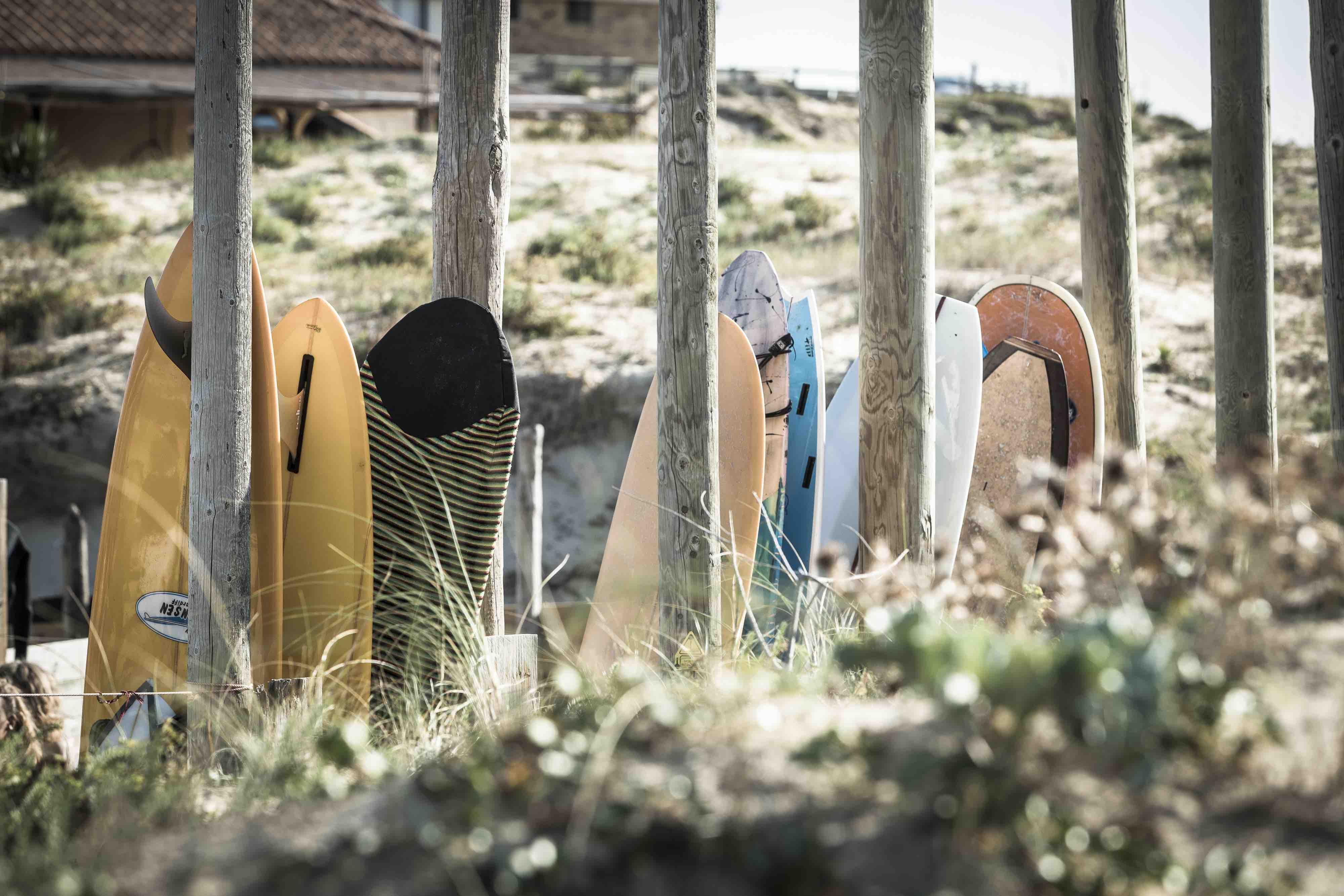 9ftboards_poullenot