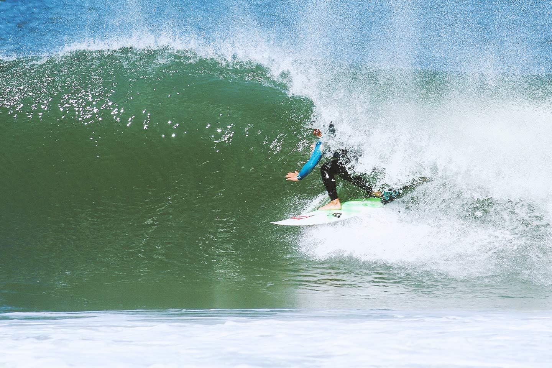 alessandro_piu_ion_sardegna_surfculture