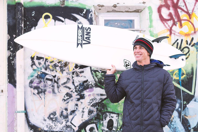 angelo_bonomelli_vans_surf_culture