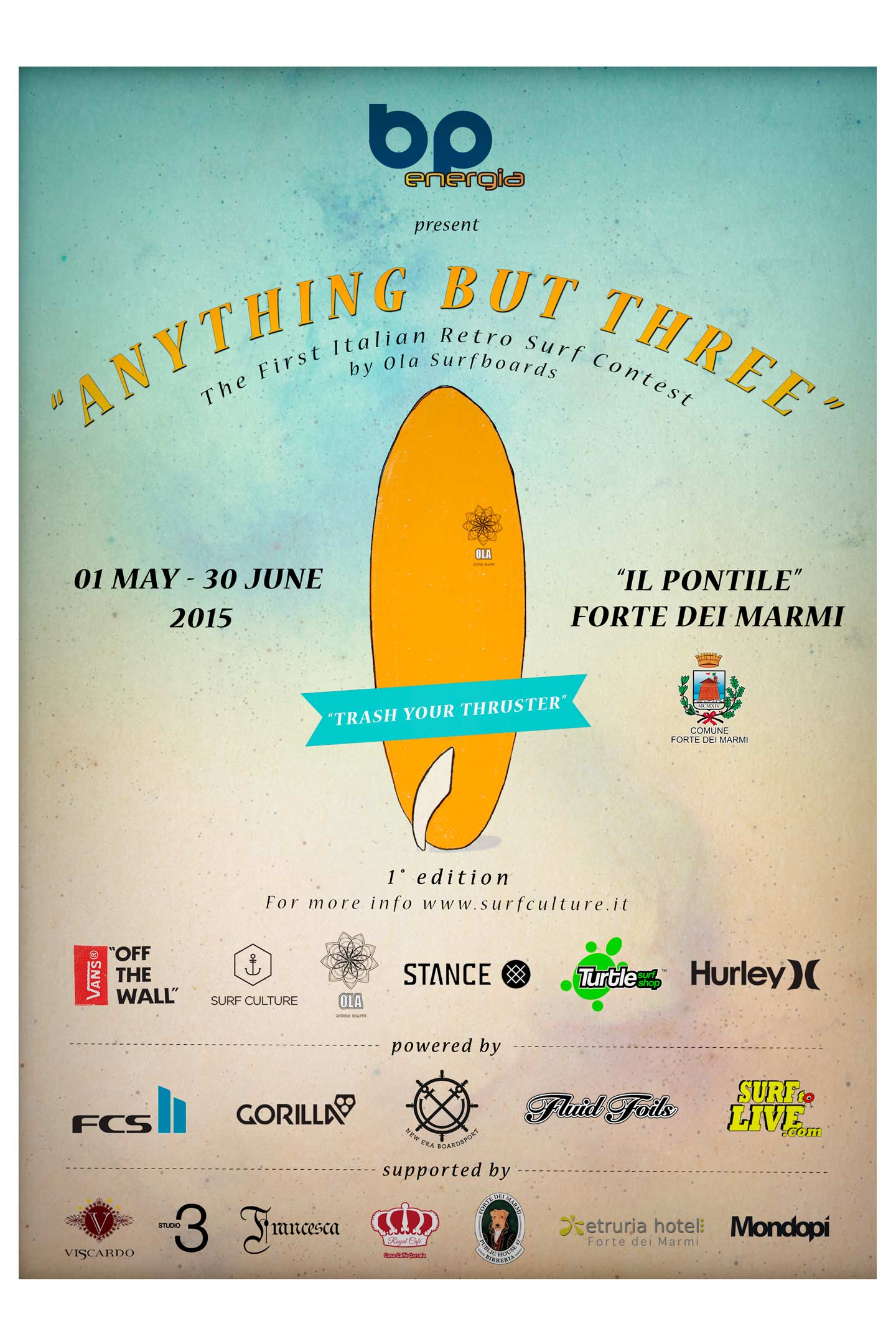 anything_but_three_surf_contest_surf_culture