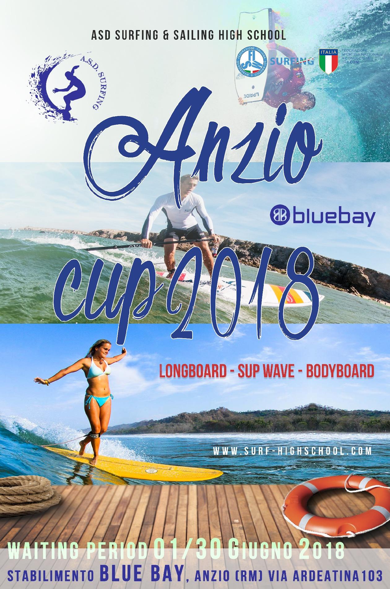 anzio-cup-2018