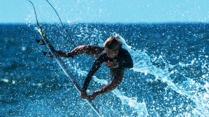 beach_break_life_edoardo_papa_surfculture