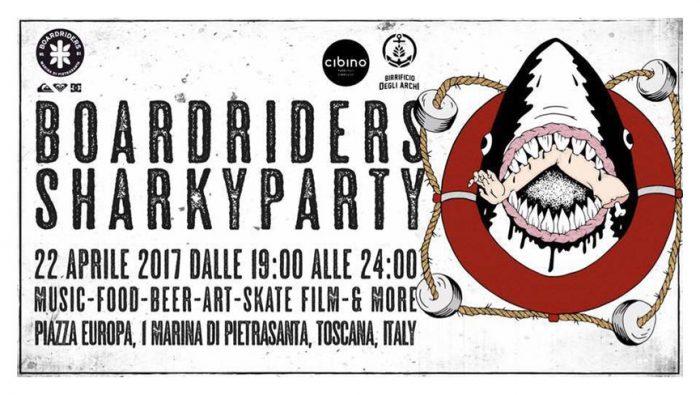 boardriders-sharky-party-2017