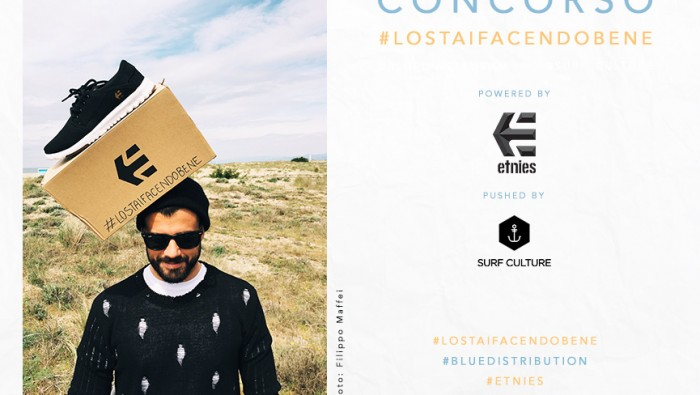 concorso_lostaifacendobene_surfculture_etnies