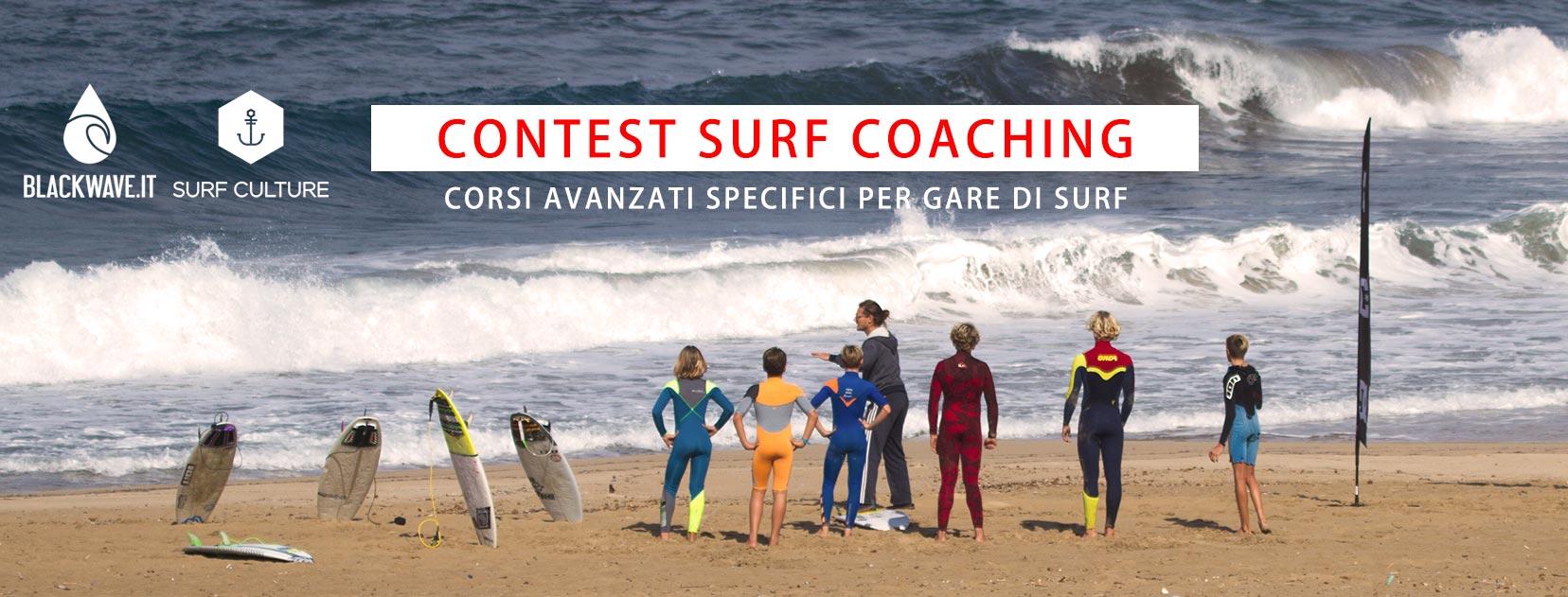 contest_surf_coaching_nicola_bresciani