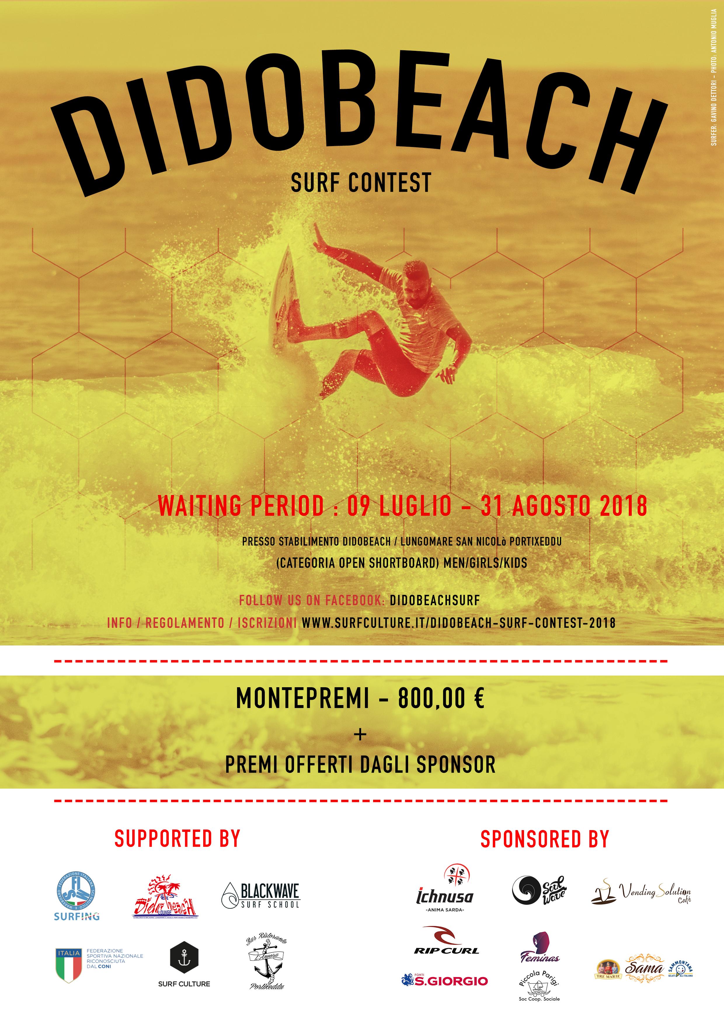 didobeach-surf-contest-2018