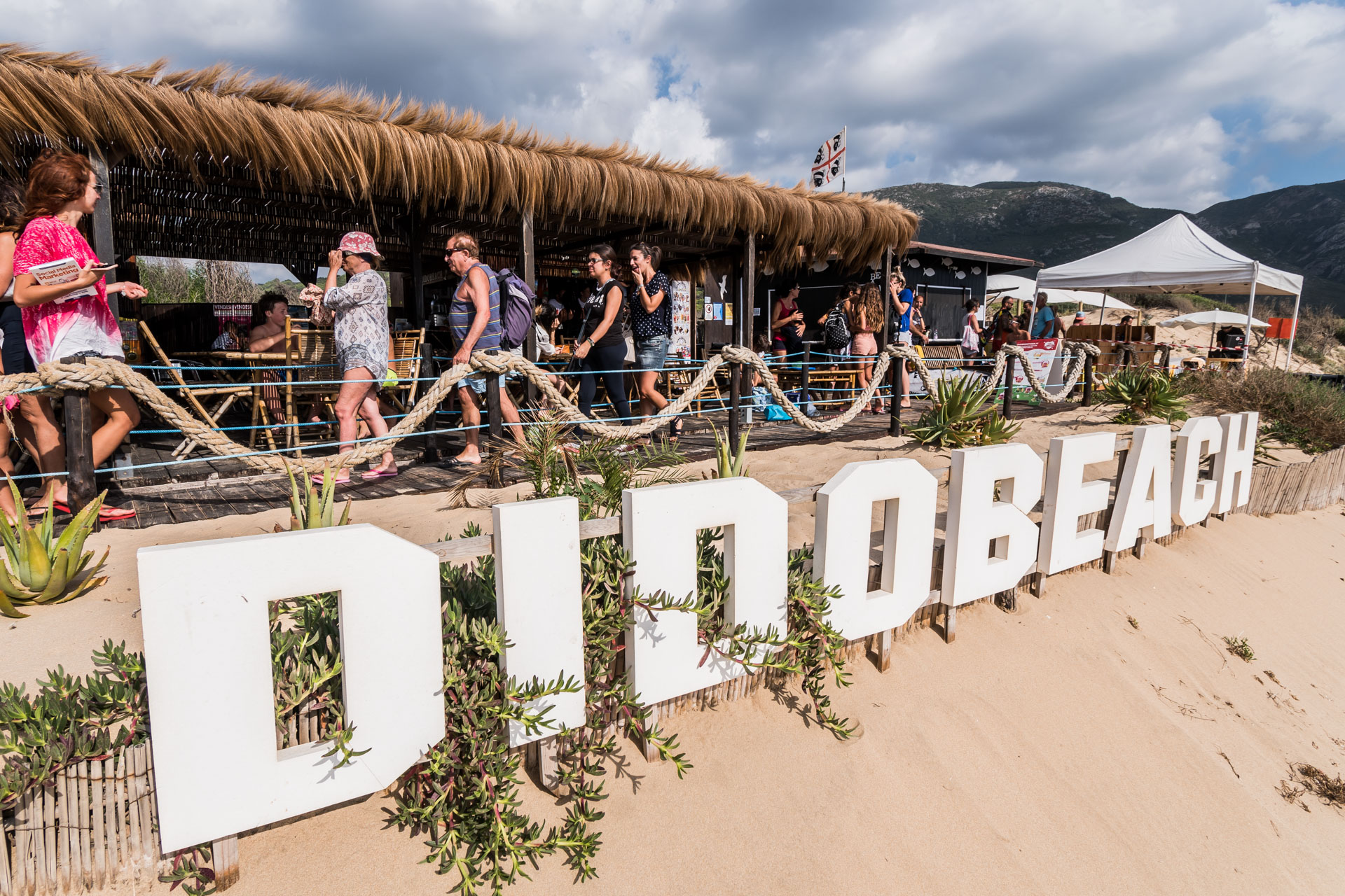 didobeach_surf_contest_2018-133