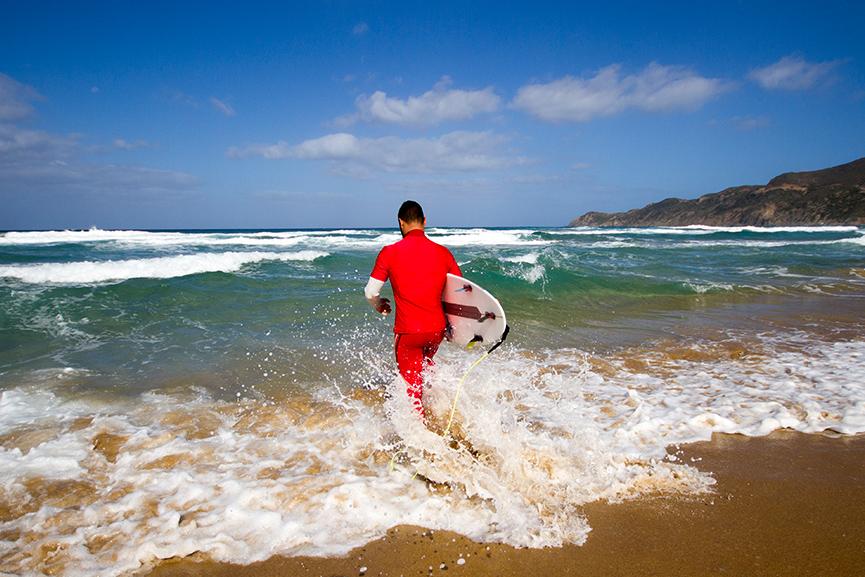 IL VIDEO UFFICIALE DEL SURF CONTEST DIDOBEACH SURF DAY 2016