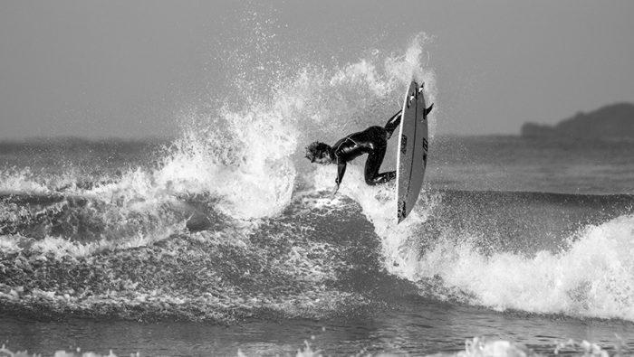 edoardo-papa-new-clip-surf-culture