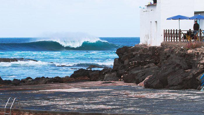 BlackWave Fuerteventura Trip Marzo 2019