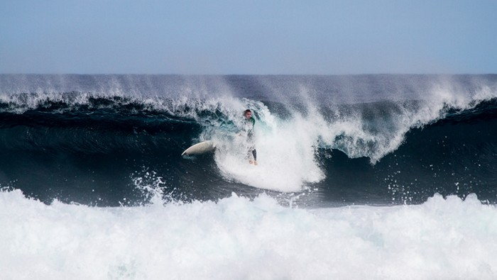 fuerteventura surftolive surf culture surf trip