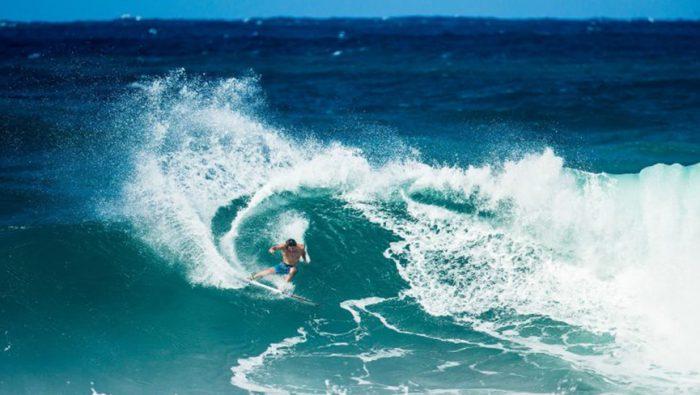 gone-tomorrow-hawaii-edition-quiksilver
