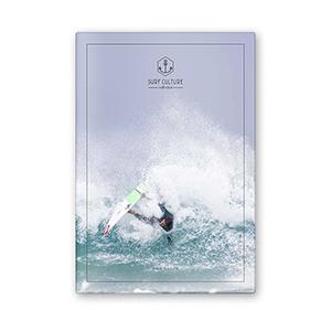 home_magazine_vol-000_bianco