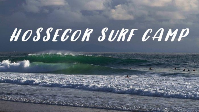 hossegor_surf_camp_luglio_2018