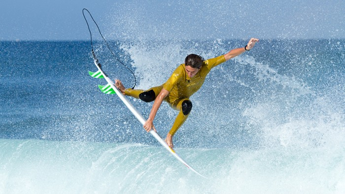 leonardo-fioravanti-surfculture