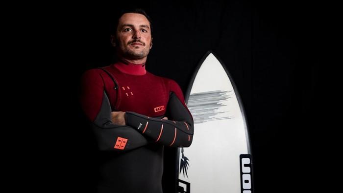 lorenzo castagna ion surfculture