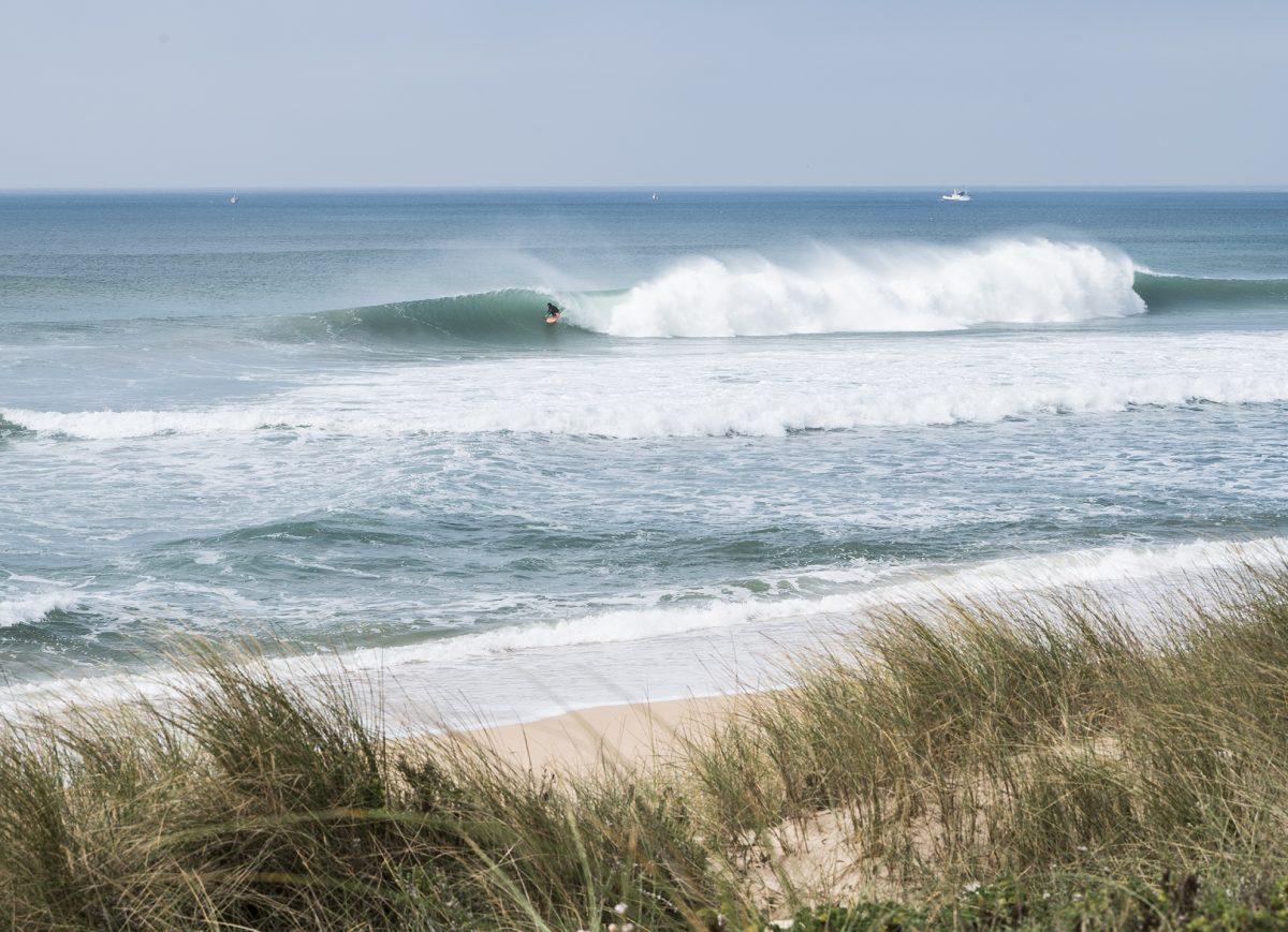 Un respiro di Portogallo