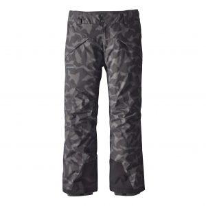 patagonia-mens-snowshot-pants-regular
