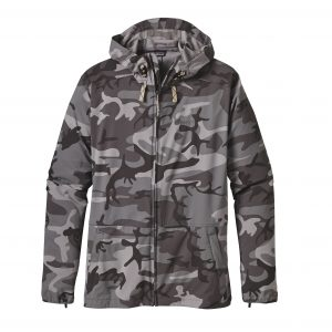 patagonia-mens-stretch-terre-planing-hoody