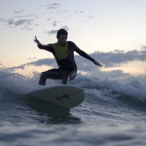 pampana_feruccio_surfculture