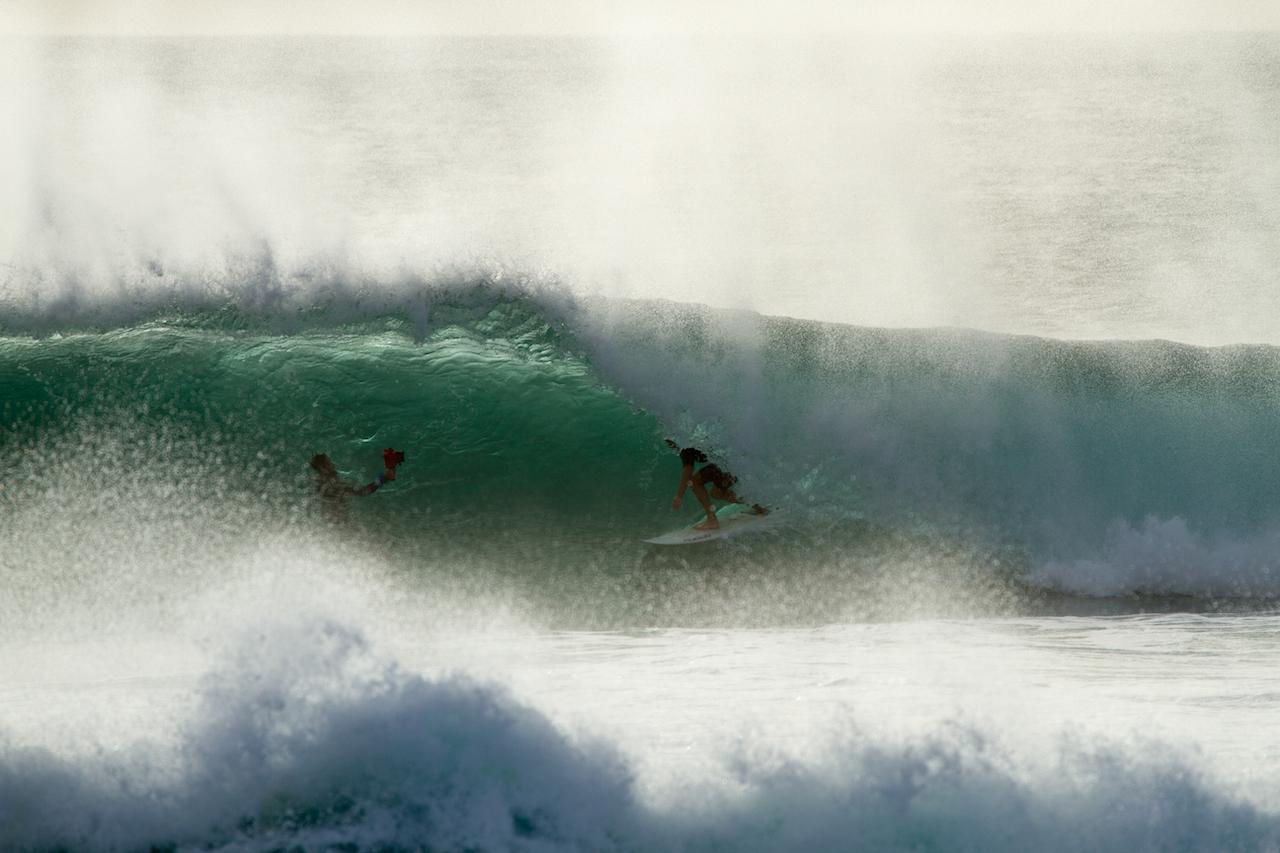 puntilla_fuerteventura_surfculture_surftolive-897