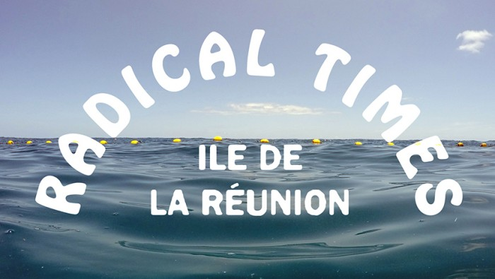 quiksilver_radicaltmes_reunion_surfculture