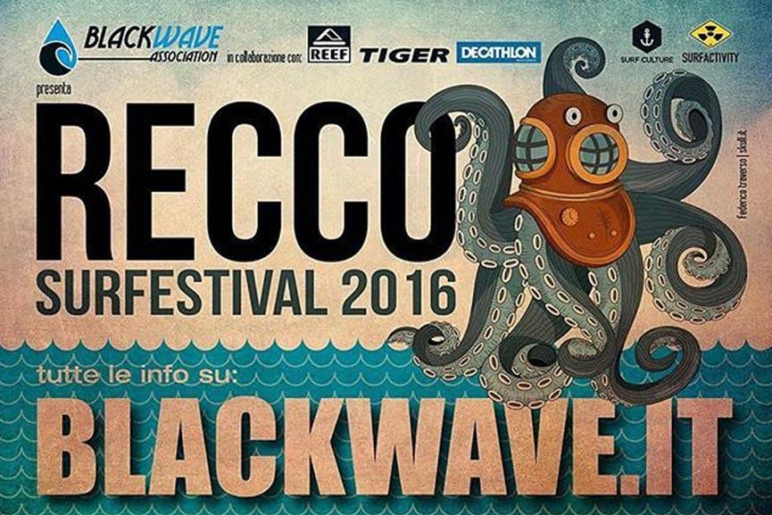recco surfestival 2016 surfculture