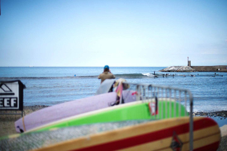 recco_surf_festival_2015_surfculture-11