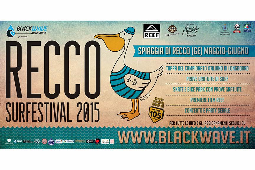 recco_surf_festival_2015_surfculture