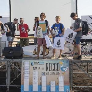recco_surfestival_2015_surfculture-46