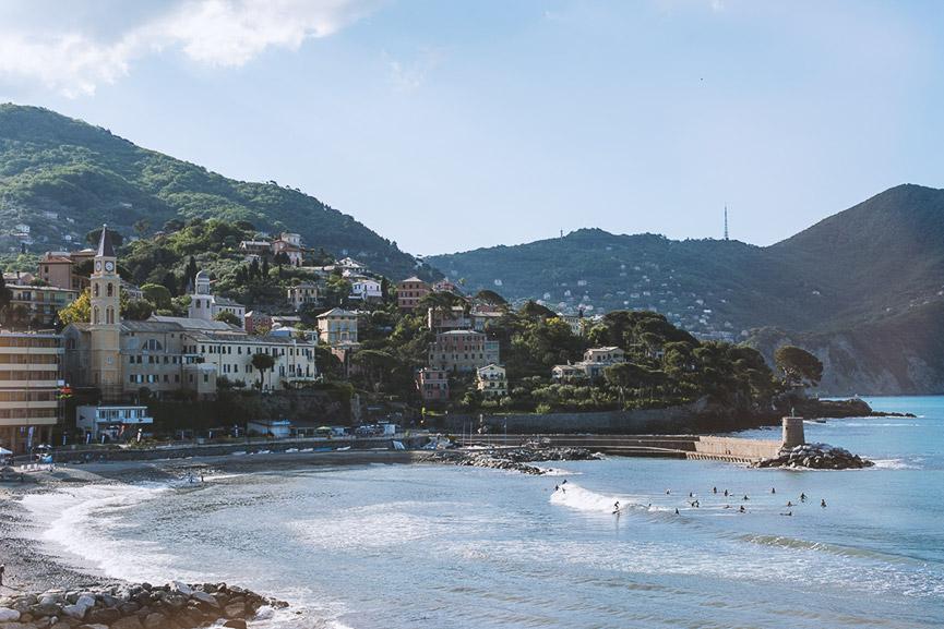 RECCO SURFESTIVAL 2015 REPORT
