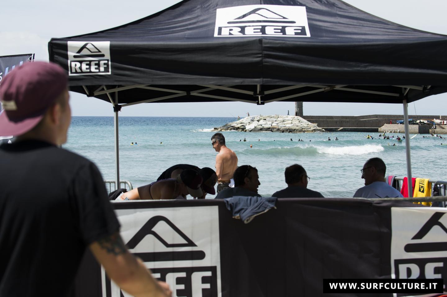 recco_surfestival_2016_surfculture-66