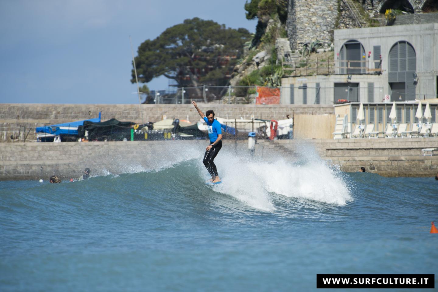 recco_surfestival_2016_surfculture-89