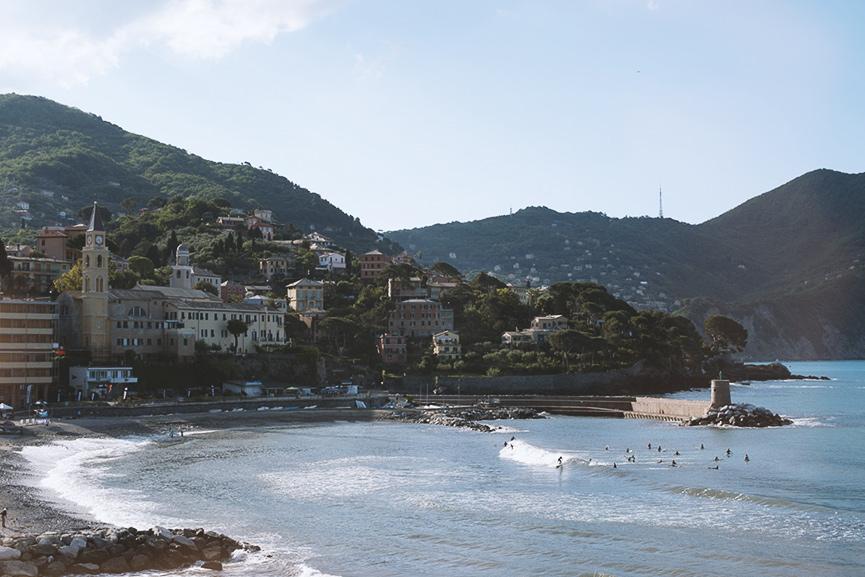 recco_surfestival_surfculture_panoramica